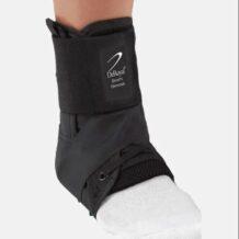 DeRoyal Sports Orthosis