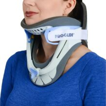 PROGLIDE Cervical Collar