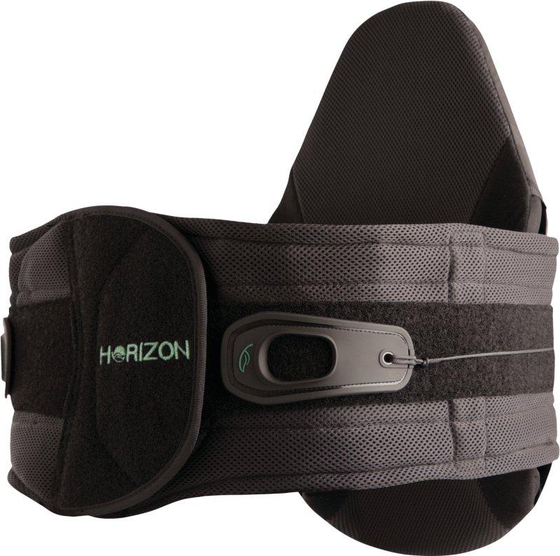 Horizon LSO