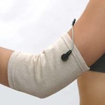 BodyMed Elbow Garment