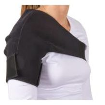 BodyMed Shoulder Garment