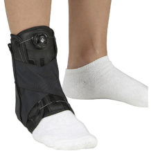 DeRoyal Sports Orthosis