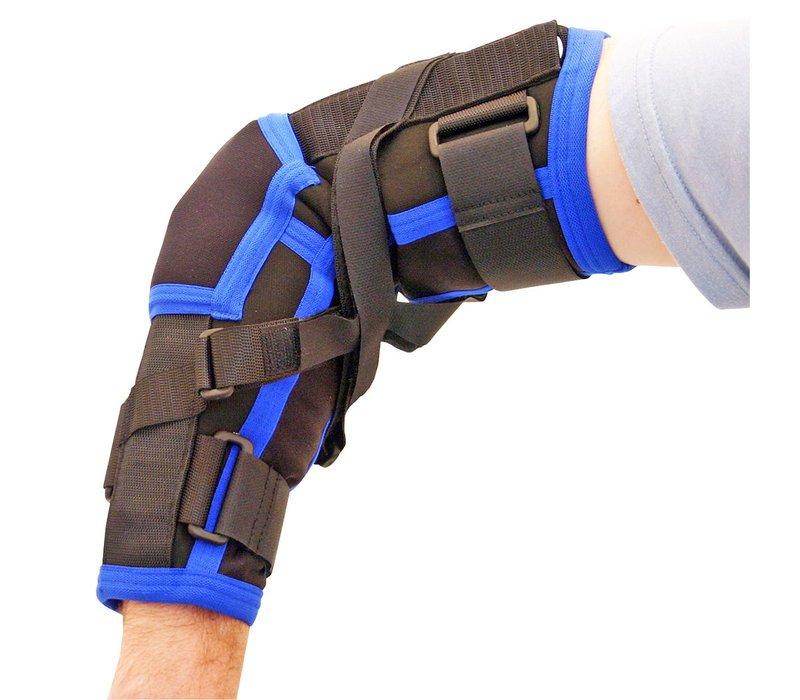 Hypercontrol Elbow Brace