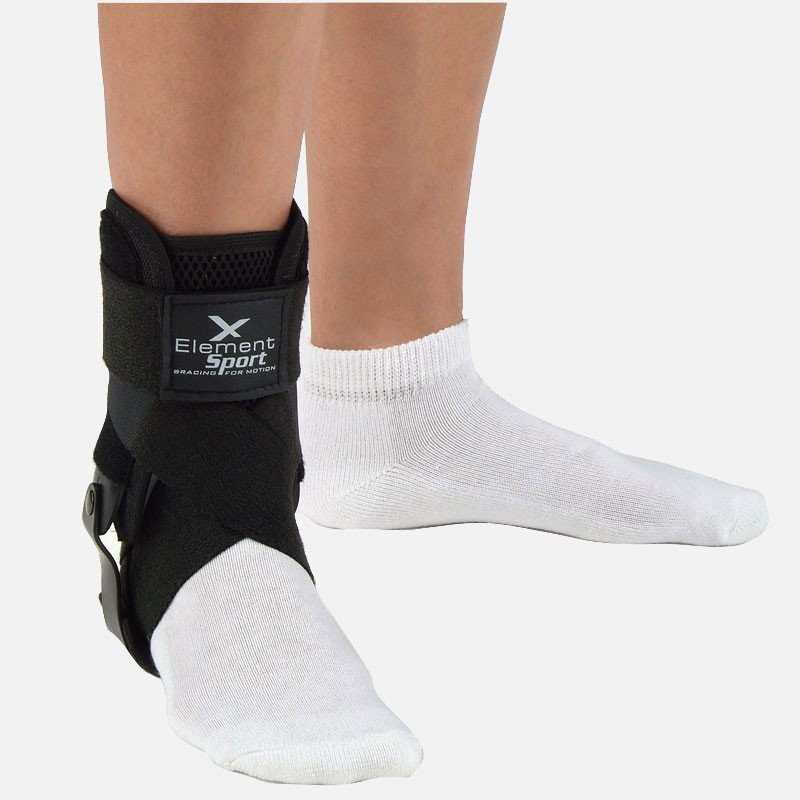 Element Sport Ankle Brace
