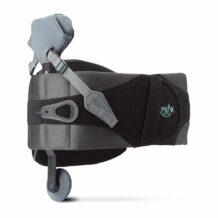 Peak Scoliosis Bracing System
